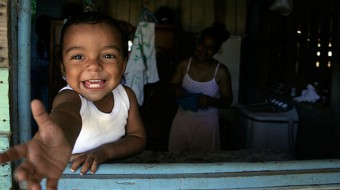Viaje a Costa Rica. Grupo Verano. Sostenible y Responsable