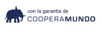 Turismo sostenible con la garantía de cooperamundo con garantia