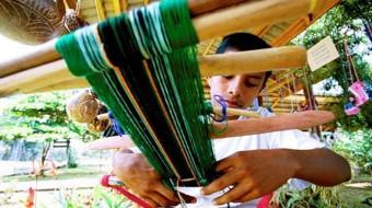 Viaje a Costa Rica sostenible. A Medida