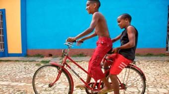 Viaje a Cuba sostenible. A medida. Cuba al son del Edén