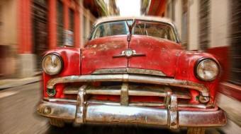 Viaje a Cuba sostenible. Semana Santa. Descubriendo Cuba a pie