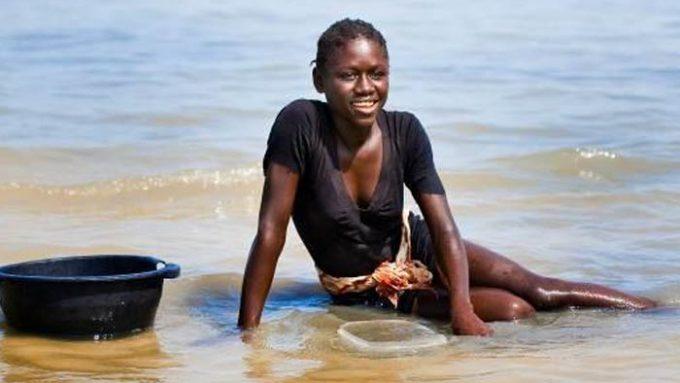 Viaje a Guinea Bissau fotografico sostenible