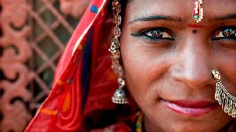 Viaje a India del Norte sostenible. Grupo verano. Viaje de bienestar y solidario. Con Eleonora Trani