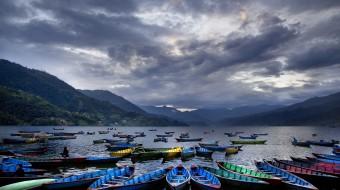 Turismo sostenible Asia a medida