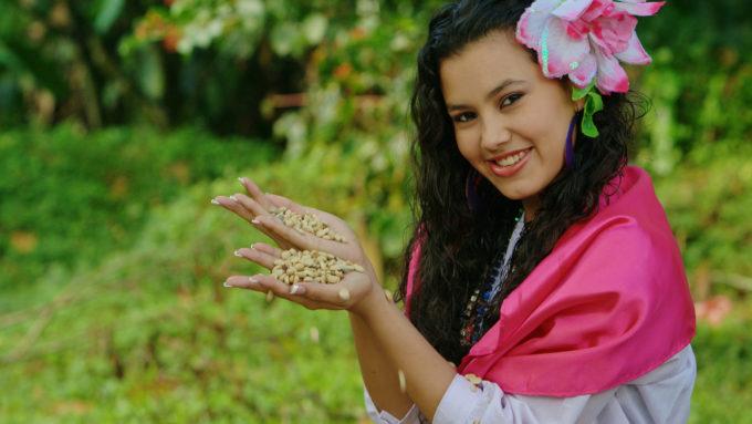 Viaje a Nicaragua sostenible. A medida. Nicaragua rural en Fly & Drive