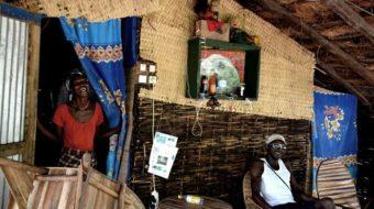 Viaje a Senegal y Gambia Sostenible. Puente de Diciembre. Tierra de Baobabs