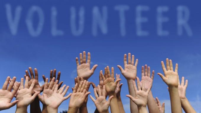 Viajes de Voluntariado
