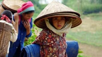 Viaje de voluntariado en Camboya. Hospitales en Camboya