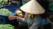 Viaje a Vietnam sostenible